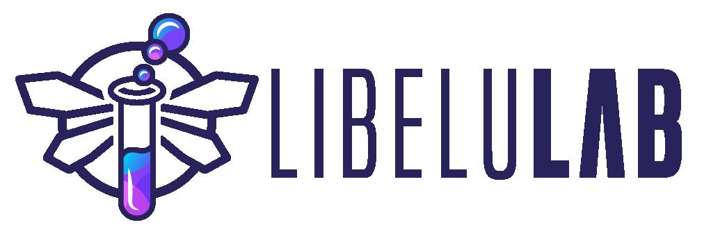 LIBELULAB_Logos2_HORIZONTAL