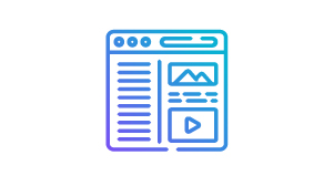 LIBELULAB_Diseñoweb