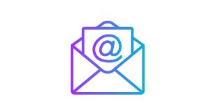 LIBELULAB_MailMKT